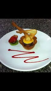 Resultado de imagen para chef mauricio castellanos