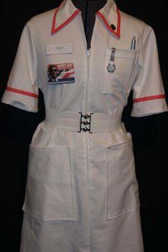 Nurse Joker - Cosplay.com