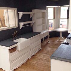 San Franciscan Kitchen left side.jpeg Barbie Kitchen 8f3a805c1f