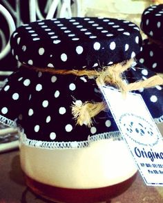 Annie's Pudding Original  Order: WA:081221081184 Pin BB: Annie925 Instagram: @zhangxianhua