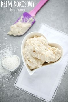 Ice Cream, Recipes, No Churn Ice Cream, Icecream Craft, Recipies, Ripped Recipes, Cooking Recipes, Ice, Gelato