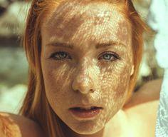 Model: Isabella Novati Photographer: Martina Bertacchi http://quamiller.com/4rx6