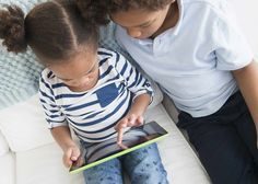 There are many reading apps out there, and they're not all created equal. We cut through the noise to find you the best reading apps for your kids.