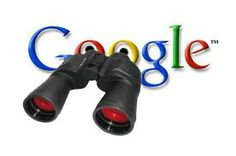 Aquí os dejo el link de mi blog sobre la privacidad que NO ofrece google, y como podemos actuar!  http://elespionajedelaweb.blogspot.com.es/2014/01/hoy-nos-encontramos-de-nuevo-en-el-blog.html
