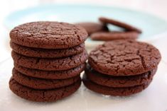 Bread Recipes, Cake Recipes, Fika, Sugar And Spice, Baked Goods, Food To Make, Spices, Cookies, Chocolate