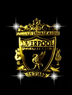 Liverpool Fc Wallpaper, Liverpool Wallpapers, Liverpool Football Club, Best Player, Animated Gif, Animation, Premier League, Logo, Board