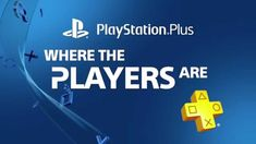 PlayStation Plus Games For October 2015 Playstation Plus, Ps3, Darksiders 2, Ps Plus, Game 7, Walking Dead Season, Different Games, Ps4 Games, Free Games