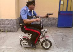funny cop pictures - Google Search