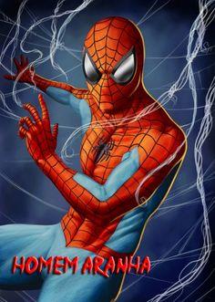 Cards Marvel Comics - Coleção Total Com 180 Cards Incriveis - R