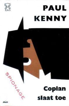 Kenny, Paul - Coplan slaat toe