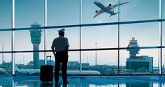 Henri AppPort, prima aplicaţie de mobil din România destinată unui aeroport | Fulvia Meirosu
