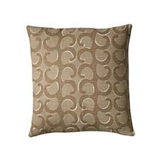 Decorative Throw Pillows & Throw Pillow Covers | Serena & Lily