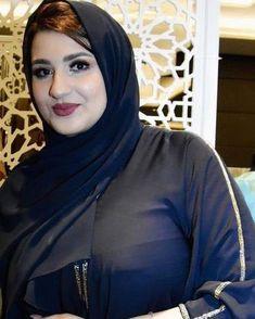 sexy muslim at DuckDuckGo Beautiful Arab Women, Most Beautiful Indian Actress, Beautiful Hijab, Beautiful Girl Indian, Arab Girls Hijab, Girl Hijab, Muslim Girls, Arabian Beauty Women, Plus Zise