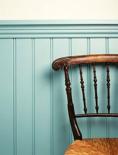 Curtis' Top 5 Tips For Buying and Restoring Old Houses Nicole Curtis * Tips For Buying and Restoring Old Houses * For For or FOR may refer to: Decor, Furniture, Wall Paint Colors, Home, Old Home Remodel, Old House, Decorative Panels, Old Houses, Restoring Old Houses