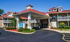 Groupon - Stay at Delavan Lake Resort in Delavan, WI. Dates into December. in Delavan Lake Resort. Groupon deal price: $69