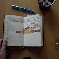 沖縄県産シークワーサーのレアチーズ。 付いていた紅型のシールがきれいだった。 もちろん能率手帳にペタリ。 うまくはがせなかったけど、夫が自分の分をくれました。 酸味と甘味がとても美味しく、何度でも食べたい味です。 #nolty#journal#journaling#planneraddict#planner#plannergirl#plannerlove#stationery#fpgeeks#fountainpen#pilotpen#prera#leica#leicam8#summicron#cofeeshots#能率手帳#おっちゃん手帳#手帳時間#手帳の中身#万年筆#プレラ#ライカm8#ライカ#コーヒータイム