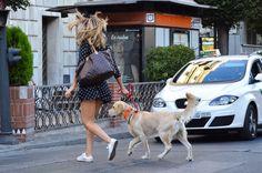 Street Style en Granada 005 Maria Allue by Fabrizzio Morales-Angulo @FabrizzioMA