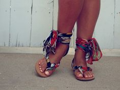 ankle-wrap-sandals005