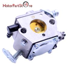 Carburetor For Harbor Freight Greyhound Warrior Heat 163cc 5.5hp 196cc 6.5hp Lifan Baja Mb165 Mb200 Bike Gas Engine 66014 66015