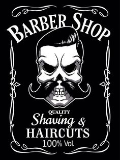 barber shop CAVEIRA - Pesquisa Google