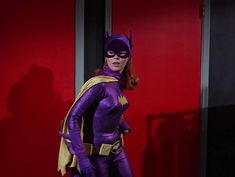 gotham tv show merchandise Batman Show, Batman Tv Series, Batman Robin, Batgirl Cosplay, Yvonne Craig, Julie Newmar, Gotham Tv, Batman 1966, Batgirl