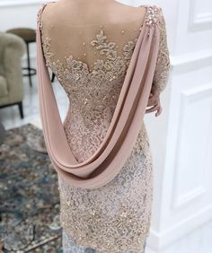 Image may contain: one or more people Kebaya Lace, Kebaya Hijab, Kebaya Brokat, Kebaya Muslim, Batik Kebaya, Model Dress Kebaya, Kebaya Modern Dress, Kebaya Wedding, Muslimah Wedding Dress