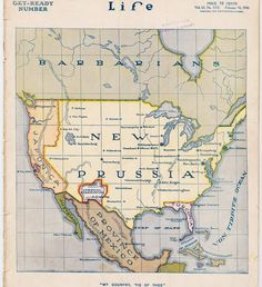 417 Best Maps images in 2019 | Map, Historical maps, Alternate history