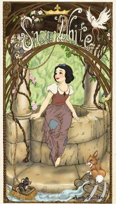 Chats de Disney Cheshire Cat Alice au pays des merveilles Domez Mini Figure D23 Hot Topic