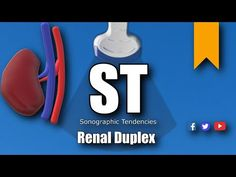 Renal Artery Duplex Anatomy, Protocol and Pathology Renal artery doppler is a powerful tool for the diagnosis of Renal Artery Stenosis (RAS). Polycystic Kidney Disease, Enlarged Kidney, Medullary Sponge Kidney, Superior Mesenteric Artery, Tuberous Sclerosis, Arteries And Veins, Ultrasound