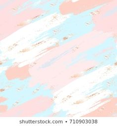 Find Seamless Pattern Abstract Vector Background stock images in HD and millions of other royalty-free stock photos, illustrations and vectors in the Shutterstock collection. Pastel Pattern, Abstract Pattern, Brush Background, Vector Background, Background Patterns, Pretty Backgrounds, Abstract Backgrounds, Wallpaper Backgrounds, Photo Tips