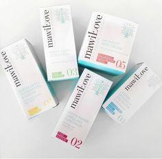 Serum, Personal Care, Skin Care, Cosmetics, Beauty, Self Care, Personal Hygiene, Skincare Routine, Skins Uk