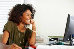 Mulheres com negócio próprio podem se inscrever até 20 de maio. Saiba mais.