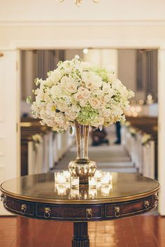 D Weddings | Betsy Campbell & Arturo Rodriguez