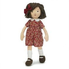 jellycat - Lost & Found Friends Lucy-Mae
