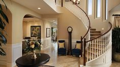 Toll Brothers Windgate Ranch Scottsdale - Cassia Collection
