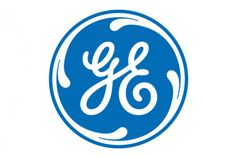 General Electric(ゼネラル・エレクトリック)
