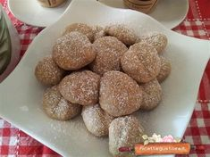 Biscotti, Dog Food Recipes, Cereal, Breakfast, Morning Coffee, Dog Recipes, Cookie Recipes, Breakfast Cereal, Corn Flakes