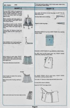 Full Size Pattern: http:& Diy Doll Clothes Patterns, Sewing Barbie Clothes, Barbie Sewing Patterns, Doll Dress Patterns, Sewing Dolls, Mccalls Patterns, Clothing Patterns, Barbie Costume, Barbie Doll