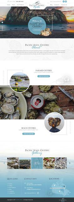 Pin by Nexstair Technologies on Our Behance Portfolio | Pinterest ...