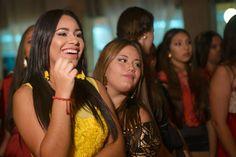 © © Pedraza Producciones - http://www.pedrazaproducciones.com