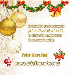 | Tarjetas para Navidad 2014 y año nuevo 2015,Tarjetas Navideñas,Tarjetas Virtuales para Navidad,Postales Gratis para Navidad,tarjetas de navidad para imprimir,como hacer tarjetas de navidad,Imagenes con Frases Navideñas,Lindos Mensajes para el año nuevo 2015,Postales para el Año nuevo 2015,Tarjetas para Año nuevo 2015, Dedicatorias con Frases Navideñas para Facebook,Mensajes de Reflexion para Navidad, mensajes de navidad,pensamientos de navidad,frases para tarjetas de ...