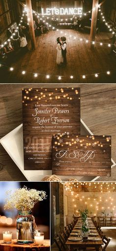 how much does wedding lighting cost pinterest distance