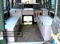 4x4 Brasil - Portal Off-Road - Fórum 4x4