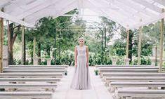 Cheap Wedding Venues Near Me Cheap Wedding Venues, Chicago Wedding Venues, Wedding Party Songs, Wedding Koozies, Wedding Wishes, Safari Wedding, South African Weddings, Wedding Expenses, Wedding Registries