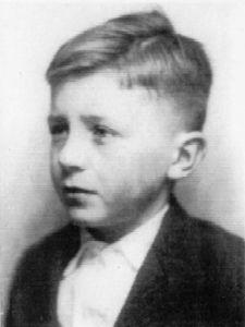 W.J. Becks