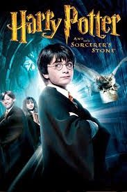 Sinopsis Film Harry Potter 1-7