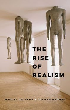 9 Critical Theory Books That Came Out in April, 2017 | Critical-Theory.com