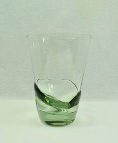 Ngwenya Glass Tumbler - Vlottenburg Ice