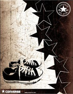 Converse by ~SuKo77  Photography / Still Life / Other