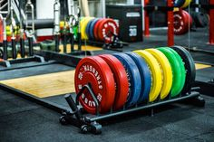 Aussie Strength is the best place to buy Weight Lifting Equipment, Strength & Conditioning gear, and Equipment for Crossfit™ in Australia. Deadlift Platform, Weight Lifting Equipment, Martial Arts Gear, Olympic Weightlifting, Power Rack, Gym Gear, Workout, Powerlifting, Gadgets
